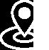 Order via Zuperfast App in simple steps
