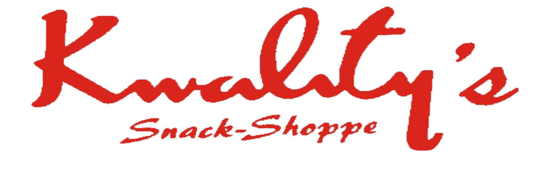 Kwalitys snack shoppe