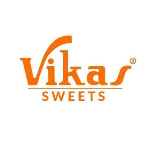 Vikas Sweets