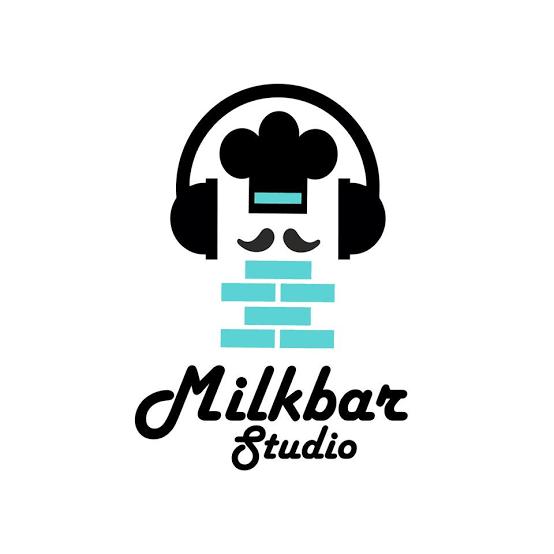 Milkbar Studio